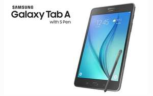 Hot Sale 2017 Sears: Tablet​ Galaxy Tab A 10.1 con Spen