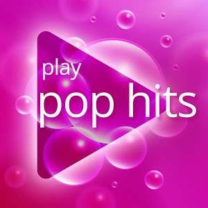 Google Play: gratis album Play