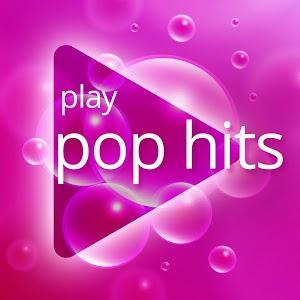 Google Play: gratis album Play