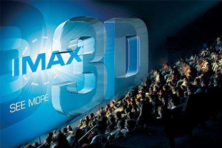 Entrada a Papalote Museo del Niño + Megapantalla IMAX + domo digital $119