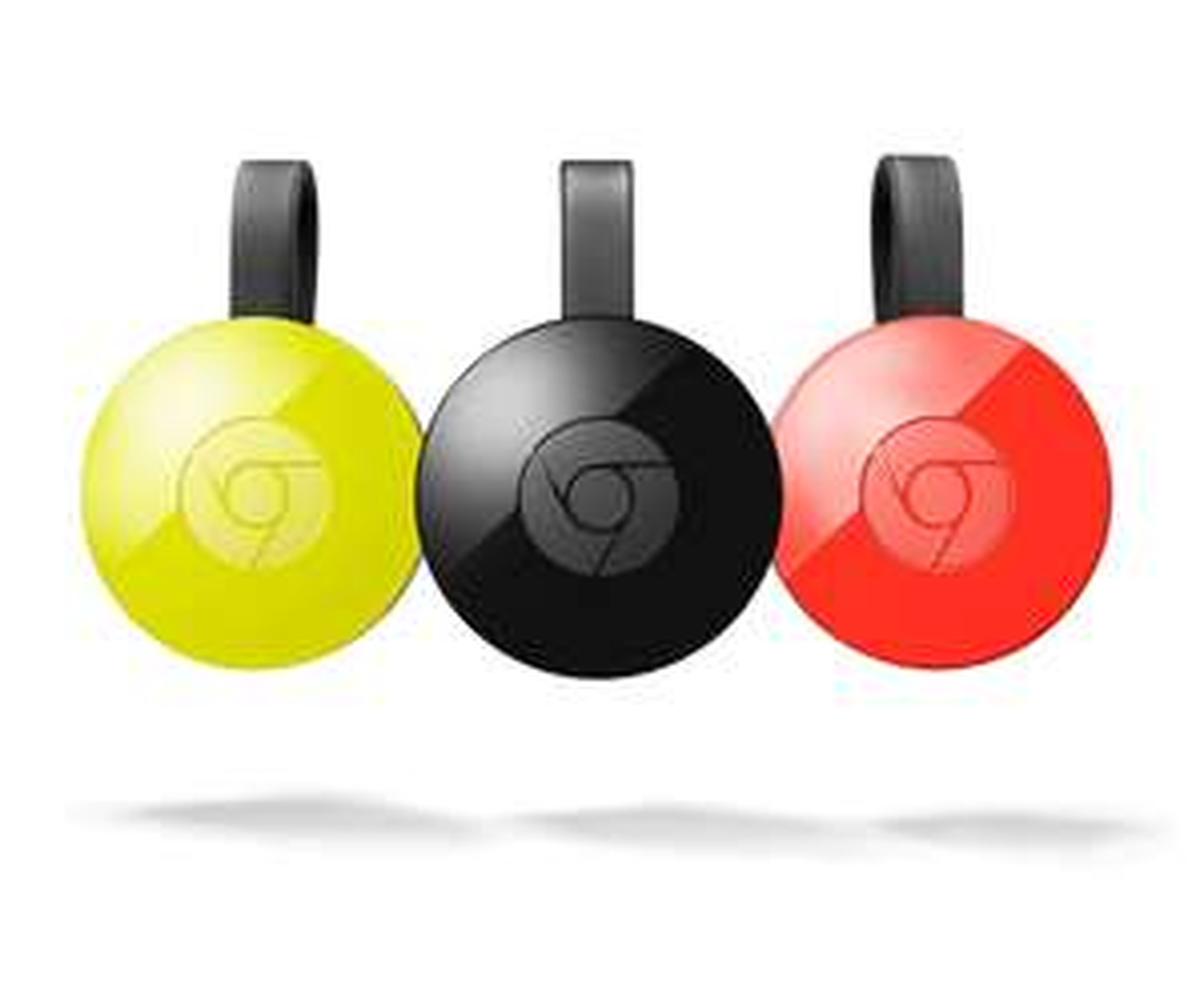Hot Sale 2017 Best buy: Chromecast 2