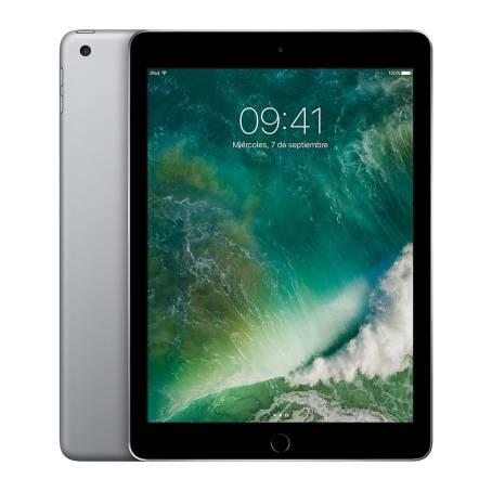 Hot Sale 2017 en Sam's Club: iPad 32gb a $5,999