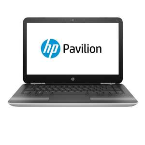 Hot Sale 2017 Walmart: HP 14-al001 de $15,999 a $9,499