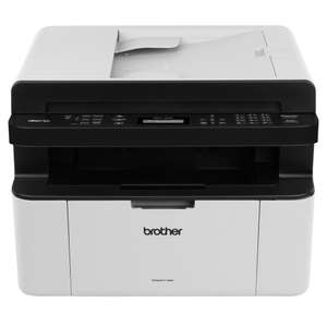 Hot Sale 2017 en Office Max: Multifuncional Brother MFC 1900 Láser con envio gratis