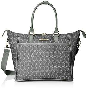 Amazon: bolsa nine west