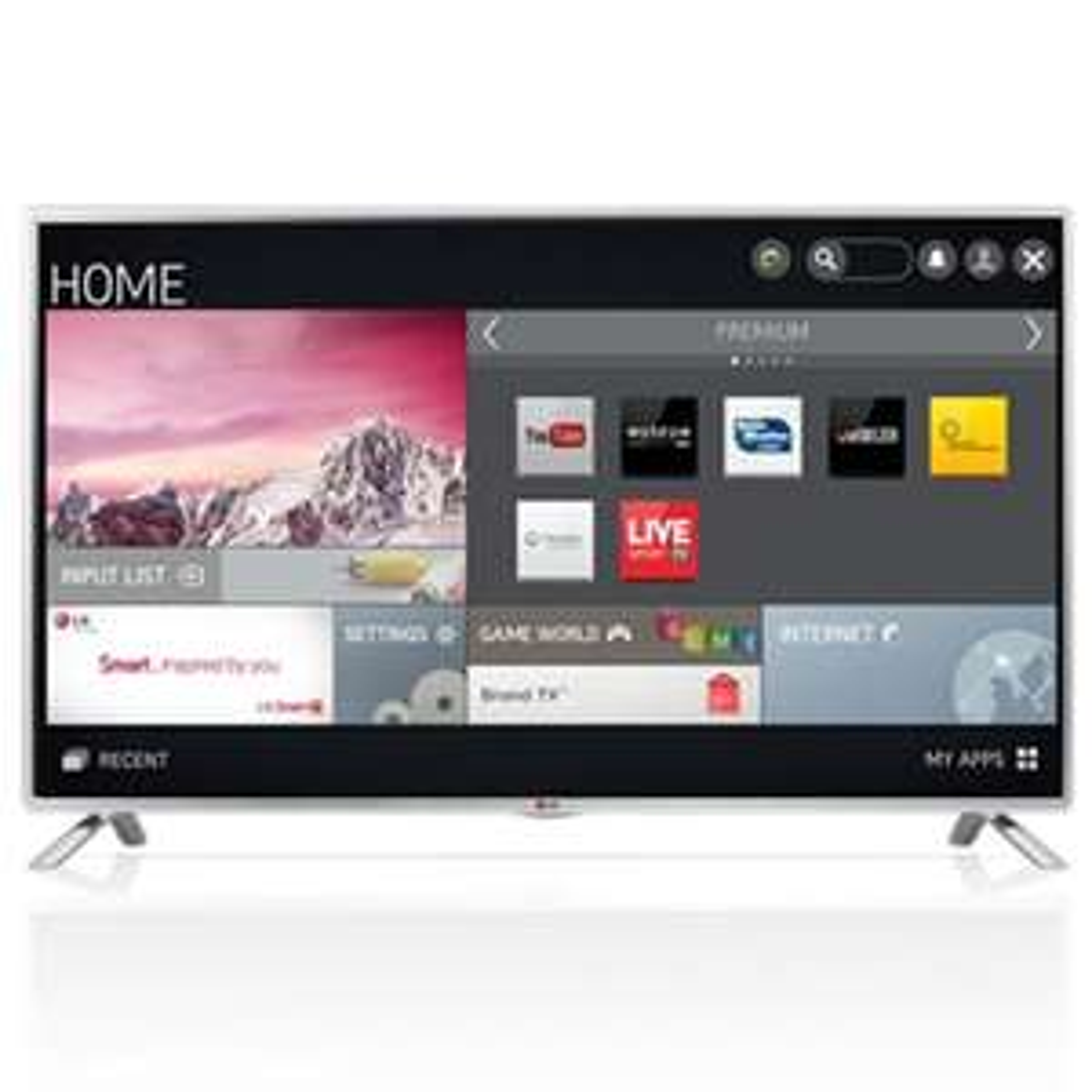 "Famsa: LED 47"" LG Full HD SMART TV $8,699 (con cupón de bienvenida)"