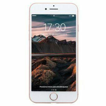 Hot Sale 2017 en Linio: IPhone 7 Oro Rosa