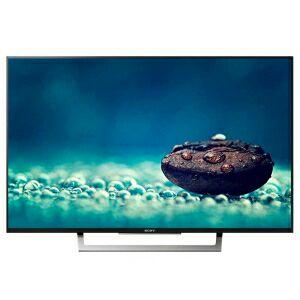 "Hot Sale 2017 en Elektra: Sony Smart TV Pantalla LED 43"" 4K XBR-43X800D"