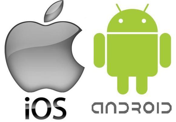 iOS & Android: Apps gratuitas esta semana