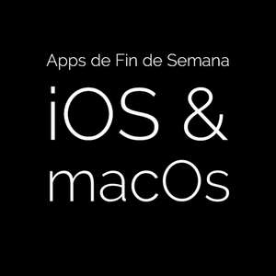 App Store & Mac App Store: Apps GRATIS de este Fin de Semana.