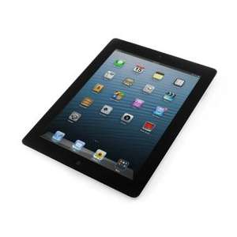 Linio: 15% de descuento iPad 3ra Gen 64GB reacondicionada en app