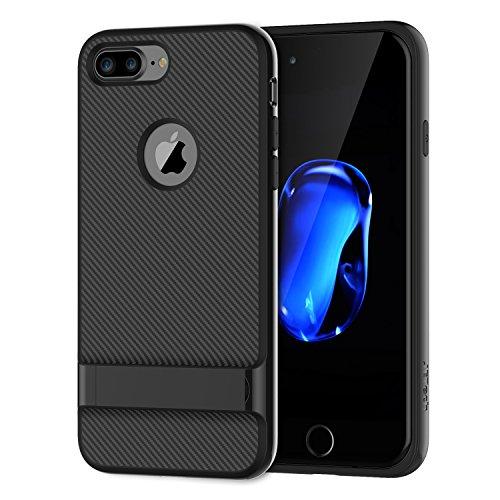 Aamazon MX: Funda para iPhone 7 PLUS JETech a $109