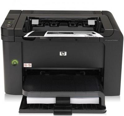 Linio. Impresora Laser Hp Laserjet Pro $1,300 y envío gratis