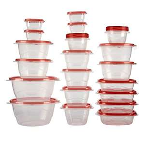Amazon: Rubbermaid 40 PZA a $183