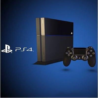 Bnkshop: PS4 $6,399