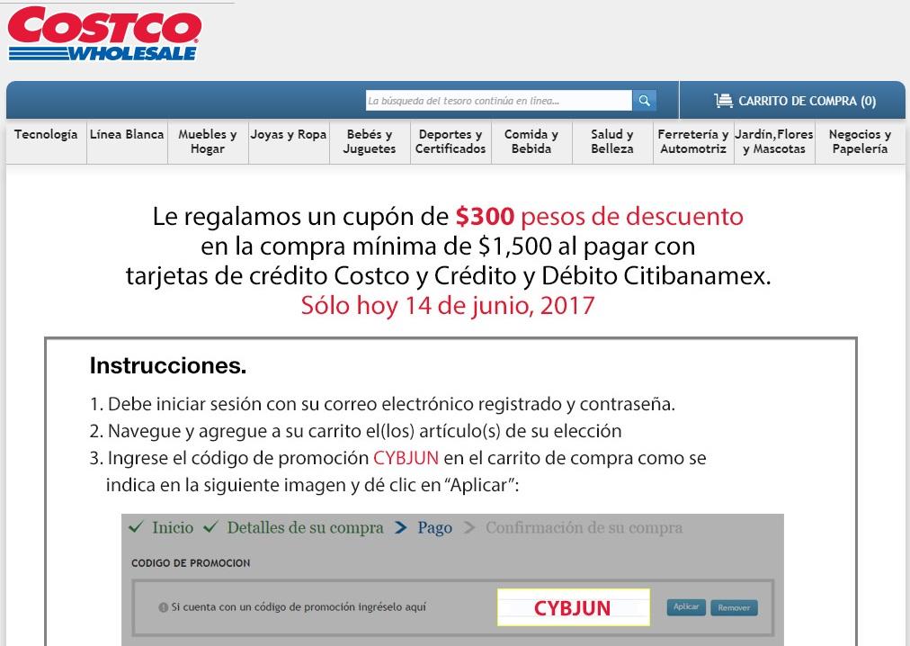 Costco: 4 tarjetas Cinépolis CINEPASS con 40 boletos por $1,216 con cupón solo hoy (a $30.40 pesos C/U)