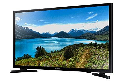 "Amazon: Pantalla Samsung 32"" UN32J4000AFXZX a $2,999"