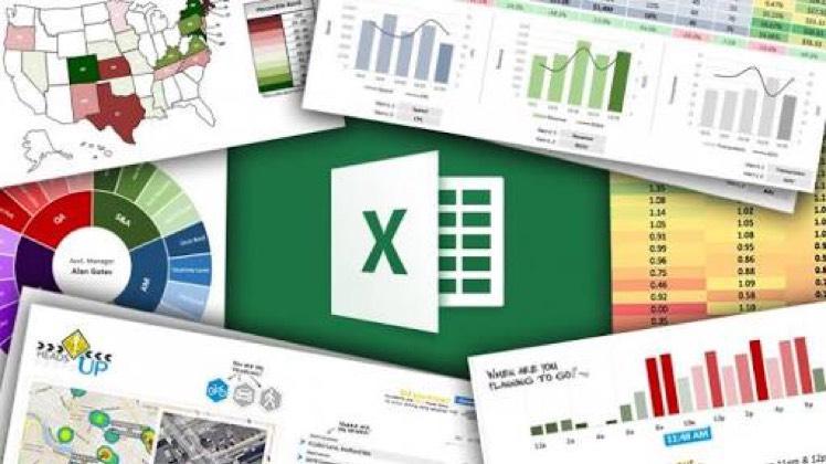 Udemy: Curso gratis, mejora tus habilidades en Microsoft Excel dramaticamente (Ingles)