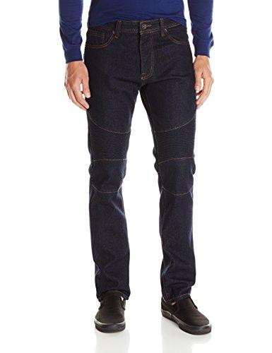 Amazon: Jeans southpole T36 aplica Prime