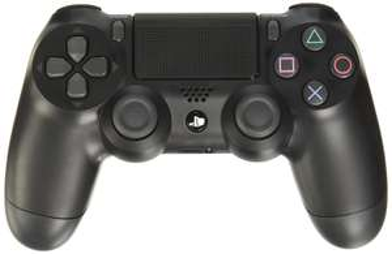 Amazon: Control Inalámbrico Dualshock para PS4 a $879