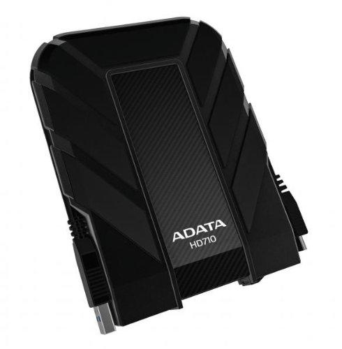 Amazon: Disco duro de 2TB para uso rudo marca ADATA