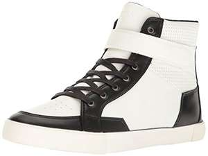 Amazon: tenis de botas Guess desde $386