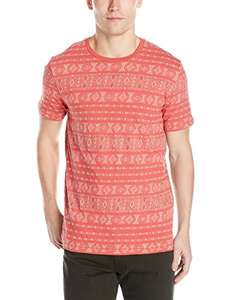 Amazon: Playera Lucky Brand tallas G