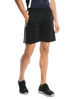 Osom: 2 Pantalones por $399
