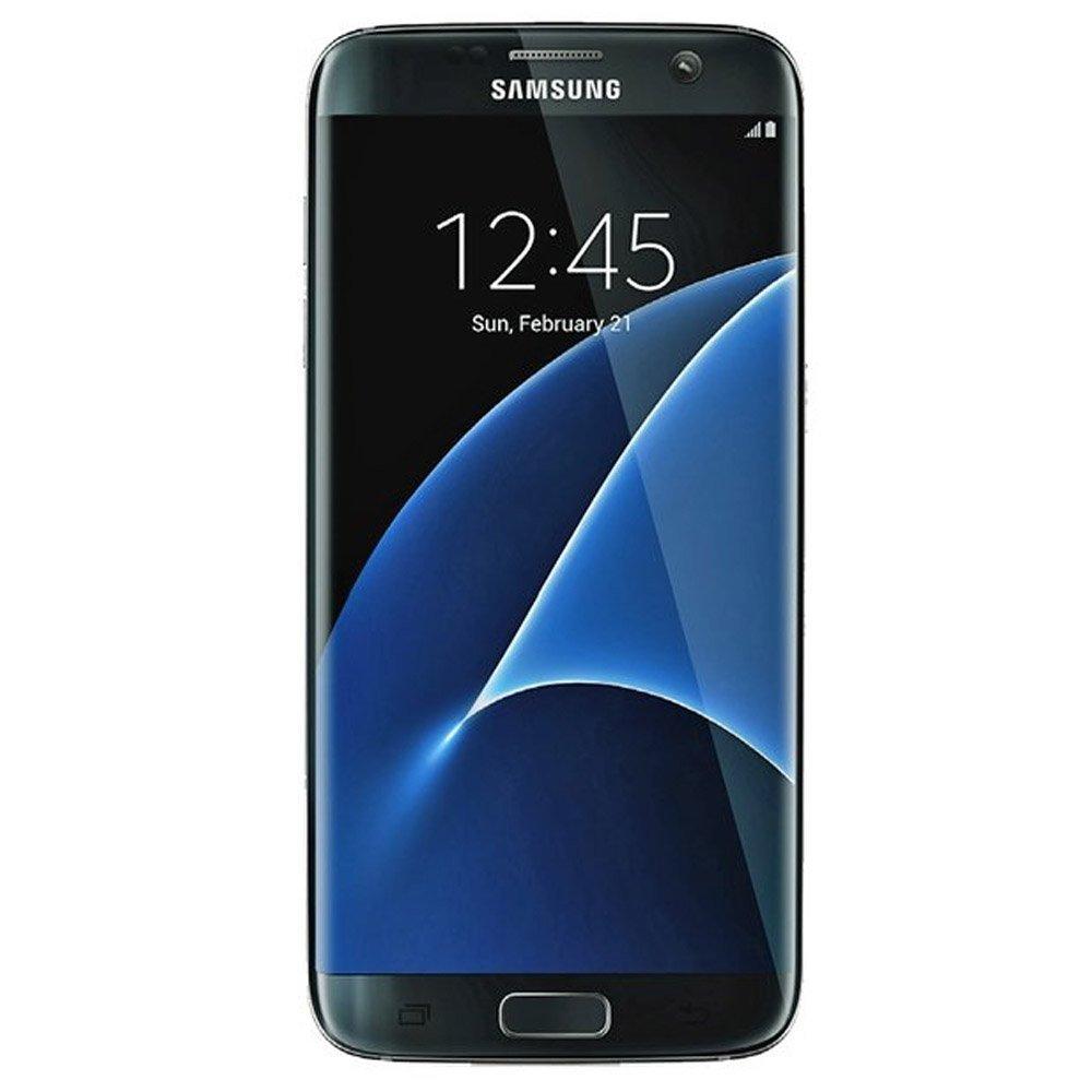 Amazon: Samsung Galaxy S7 Edge