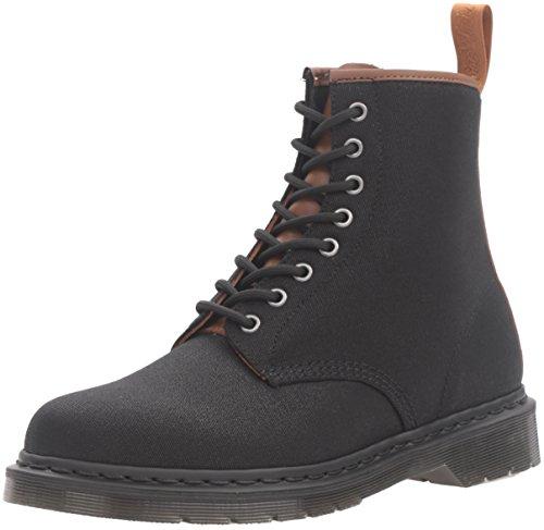 Amazon: botas de hombre Dr. Martens talla #8
