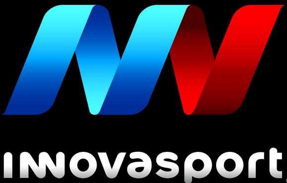 InnovaSport: 20% de descuento en tienda online