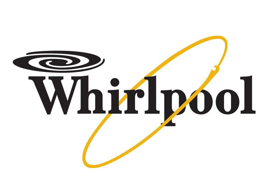 Linio: lavadora Whirpool 15 y 16Kg $3,343