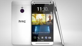 Decompras: HTC One M8 $7,764 y Xperia Z2 $6,622