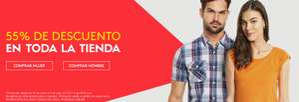 Promoda / Banamex: 10% adicional en tu compra con cupon