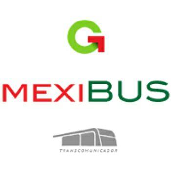 Mexibus: gratuito tramo Indios verdes-Las Americas