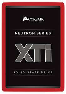 Amazon MX: Disco SSD Corsair Neutron XTi 480GB