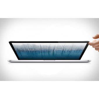 Macbook Pro retina 13.3''
