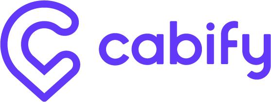 Cabify MTY: Cupón MTYDEFIN para 10 viajes, $15 de descuento máximo por viaje.
