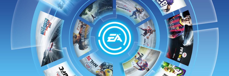 Xbox One, EA Access: Star Wars Battlefront todos sus DLC gratis