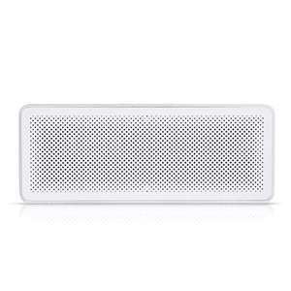 GearBest: Bocina Bluetooth Xiaomi