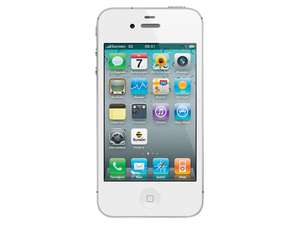 iPhone 4 8GB en 3,357
