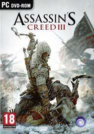 Origin: Assassin's Creed hasta 70% de descuento