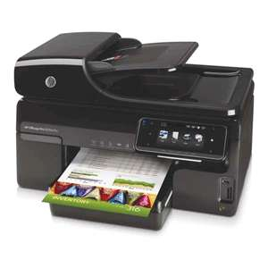 Office Depot: mutifuncional HP OJ Pro 8600 Plus $995