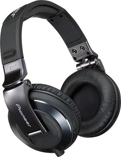 Bestbuy: ofertas en artículos de audio (audífonos, bocinas, instrumentos y más)