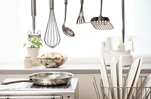 Linio: 20% en hogar y electrodomésticos