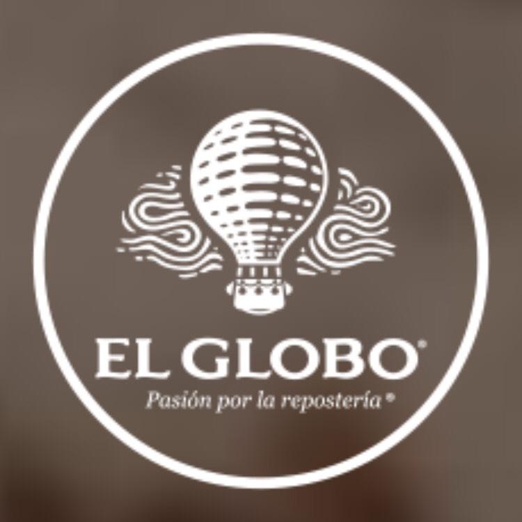 """El Globo """"dona"""" GRATIS!"""