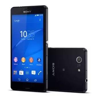Linio: Sony Xperia Z3 Compact a solo $6,205 + Envió Gratis