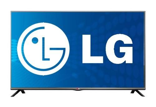 """Best Buy Pre Buen Fin: pantalla LG LED 42"""" $6,999 + $1,800 de bonificación con Banamex"""
