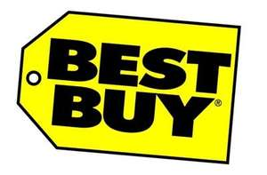 Folleto de ofertas del Buen Fin en Best Buy (parte 2)