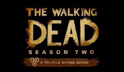 The Walking Dead: Season Two GRATIS para Xbox 360 e iOS (episodio 1)